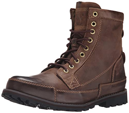 Timberland Shoes Winnipeg