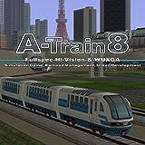 ATrain 8