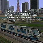 A-Train 8 Railway Simulator [Online G...