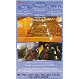 Amazing Casting Products 10591 Clear Resin 32oz (Color: Original Version)