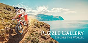 Puzzle Gallery from Original Games, LLC