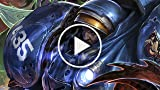 CGR Trailers - HEROES OF THE STORM BlizzCon Cinematic...