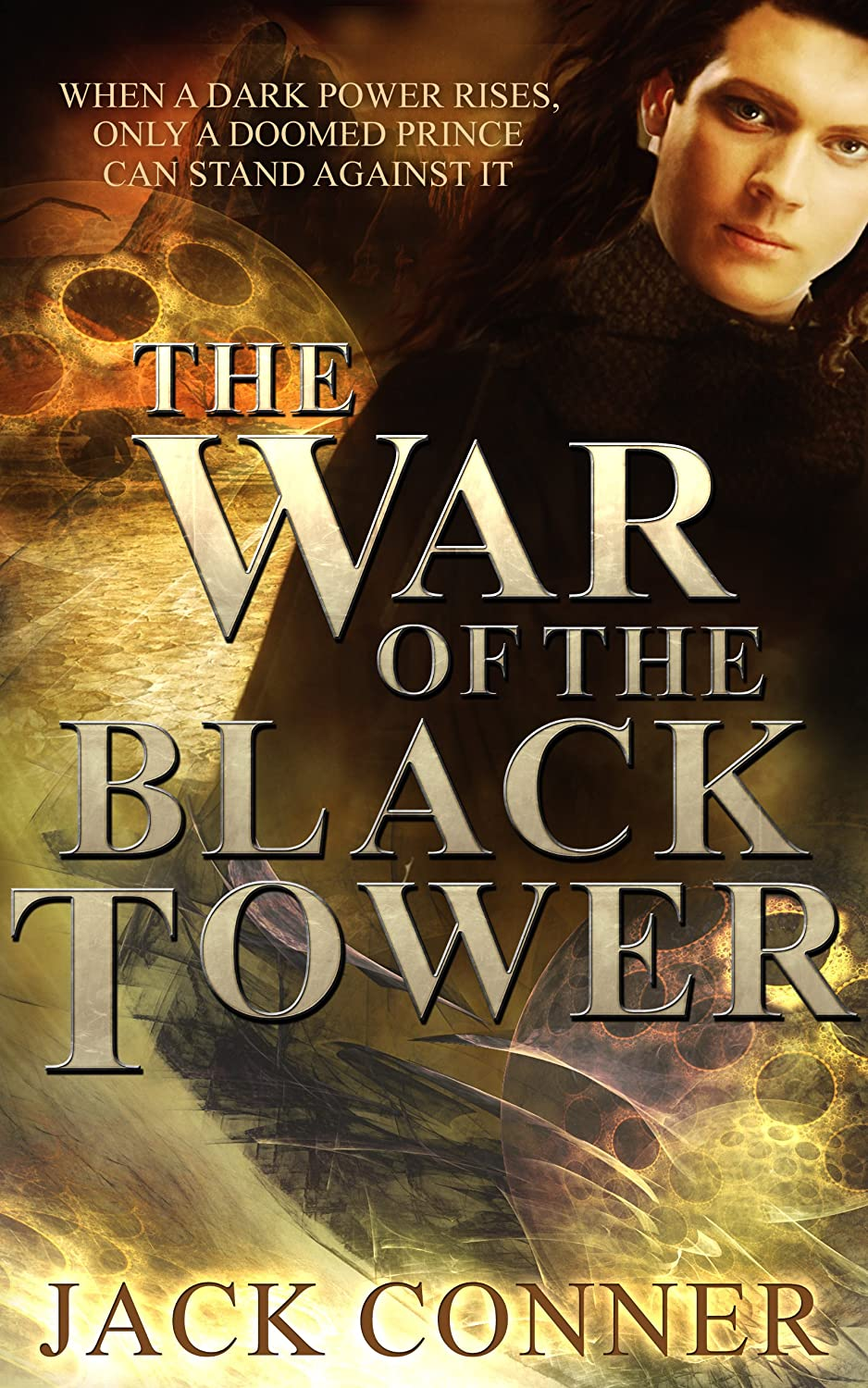 TheWaroftheBlackTower_ebook_Final2