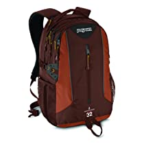 Jansport Santiam Backpack