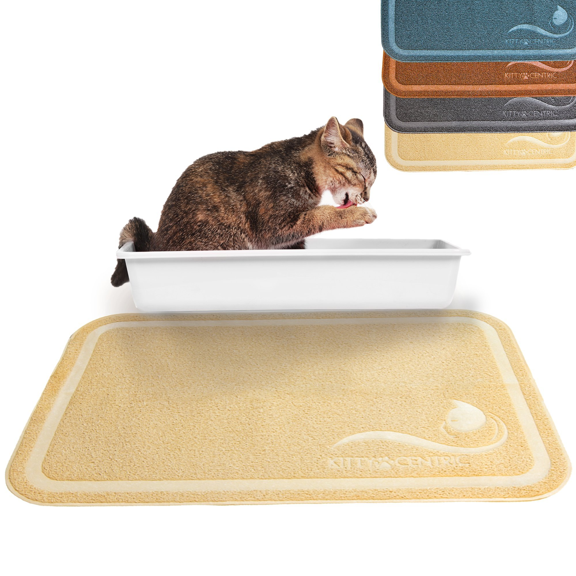 petco shop cat anti accessories touch mats so trapper boxes category carpets petcostore en mat center soft box and phresh litter tracking