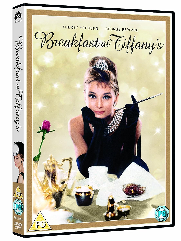 Vacaciones en Roma Gregory Peck, Audrey Hepburn, Eddie Albert, Hartley Poder Amazon Instant Video