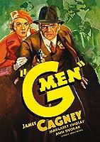G-Men [HD]