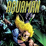 img - for Aquaman (1994-2001) (Issues) (48 Book Series) book / textbook / text book