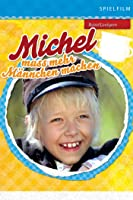 Michel muss mehr M�nnchen machen (Digital Restauriert)