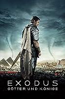 Exodus - G�tter und K�nige