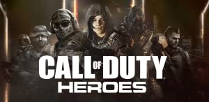 Call of Duty®: Heroes from Activision Publishing, Inc.
