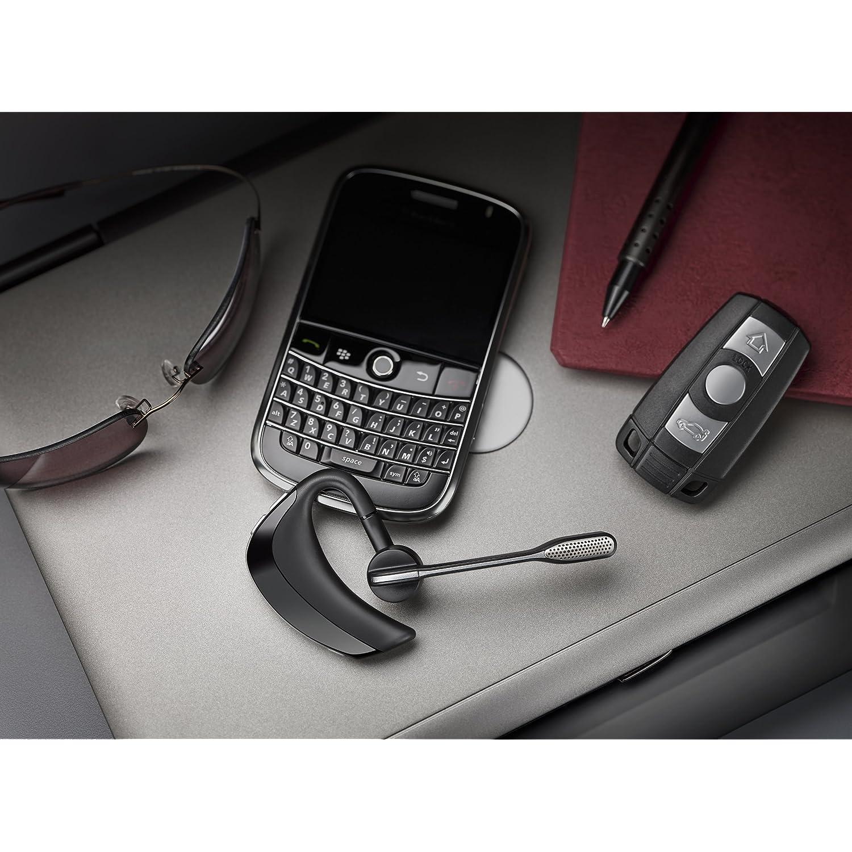 Tai nghe Bluetooth Plantronics Voyager Pro Bluetooth Headset. Mua hàng Mỹ tại e2