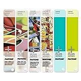 PANTONE GPG301 Plus Series Essentials