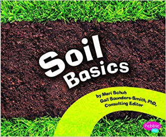 Soil Basics (Science Builders)