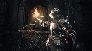 Dark Souls III: Collectors Edition - PlayStation 4