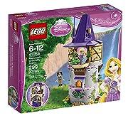 LEGO Disney Princess Rapunzels Creativity Tower 41054