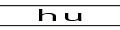 hu繊維協会