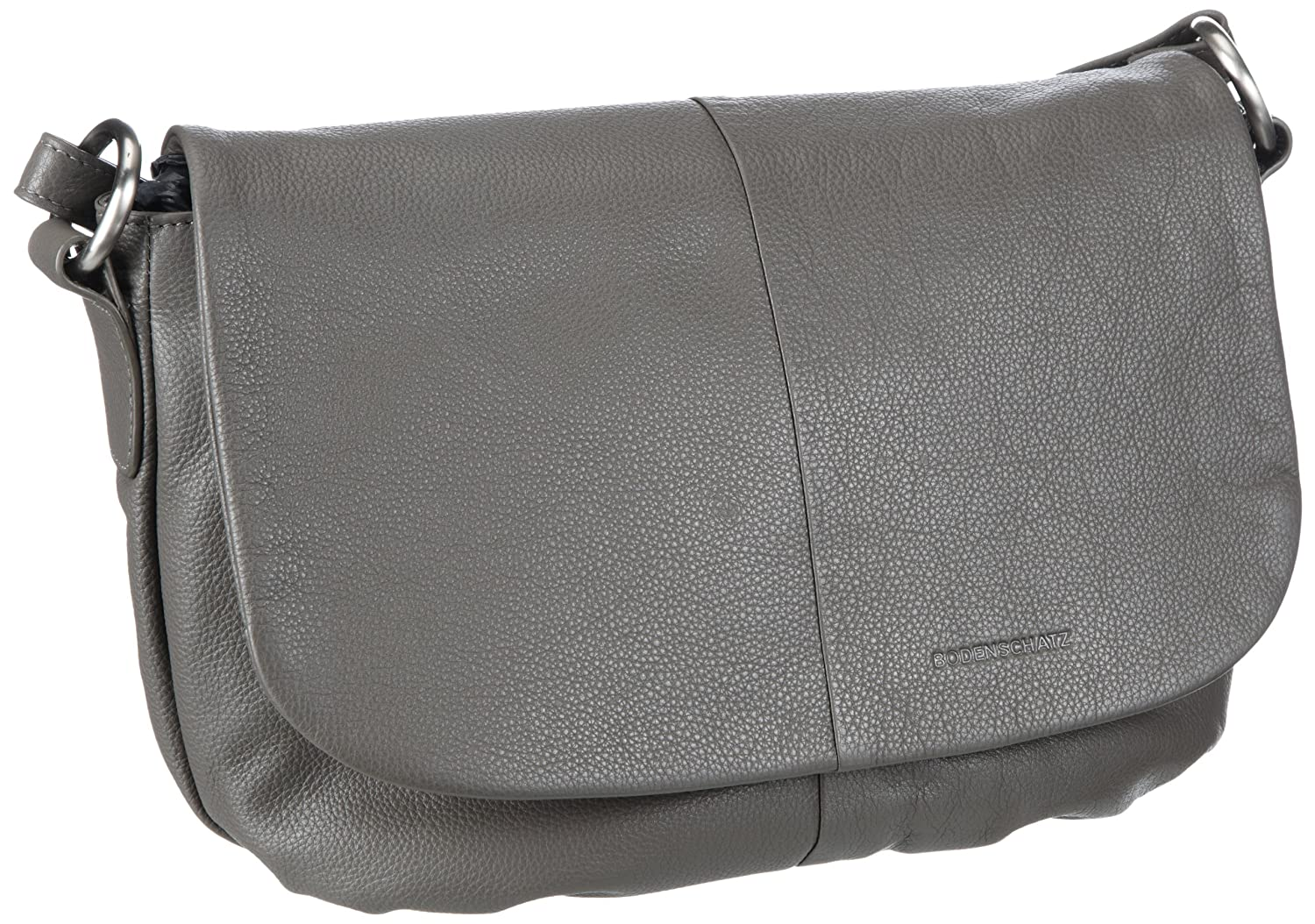 Bodenschatz Women Savona Cross-Body Bag цена