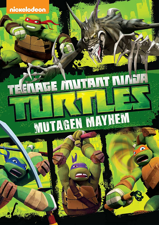 http://www.amazon.com/Teenage-Mutant-Ninja-Turtles-Mutagen/dp/B00H7BJ1XC/
