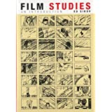 Film Studies: An Introduction (Film and Culture Series)