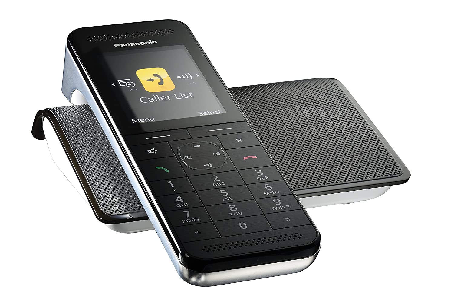 Affordable Designer Home Phones Designer Cordless Phones Bang And Olufsen  With Cordless Home Phones