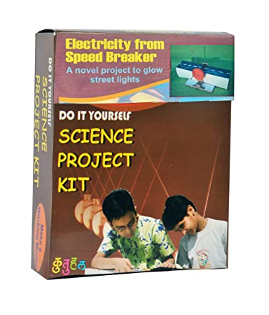 Buy science projects in delhi