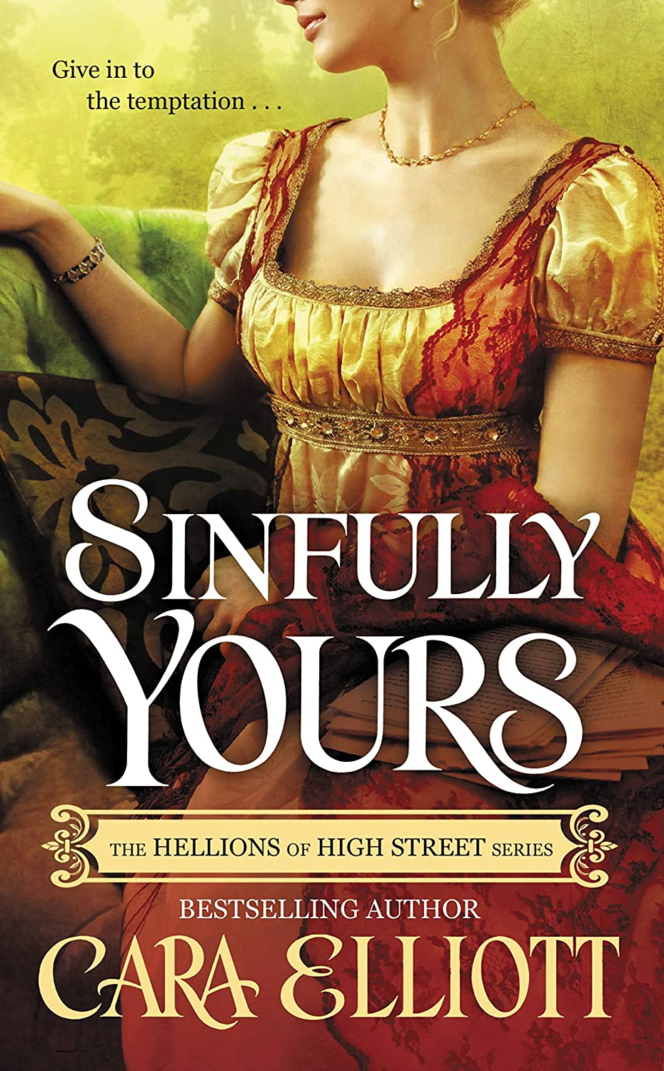 Reviews by marthas bookshelf march 2015 i enjoyed two other books in the series and was pleased to pick up this one see details above fandeluxe Images