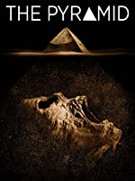 The Pyramid [HD]