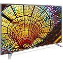 "LG 65UH6550 65"" 4K LED HDTV"