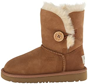 Image UGG Australia Toddler Classic Boot