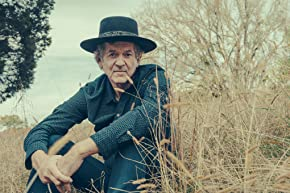 Image of Rodney Crowell