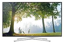 Post image for Samsung UE48H6470 für 589€- 48″ 3D LED-TV mit Triple-Tuner, WLAN und vielen Smart-TV Funktionen *UPDATE*