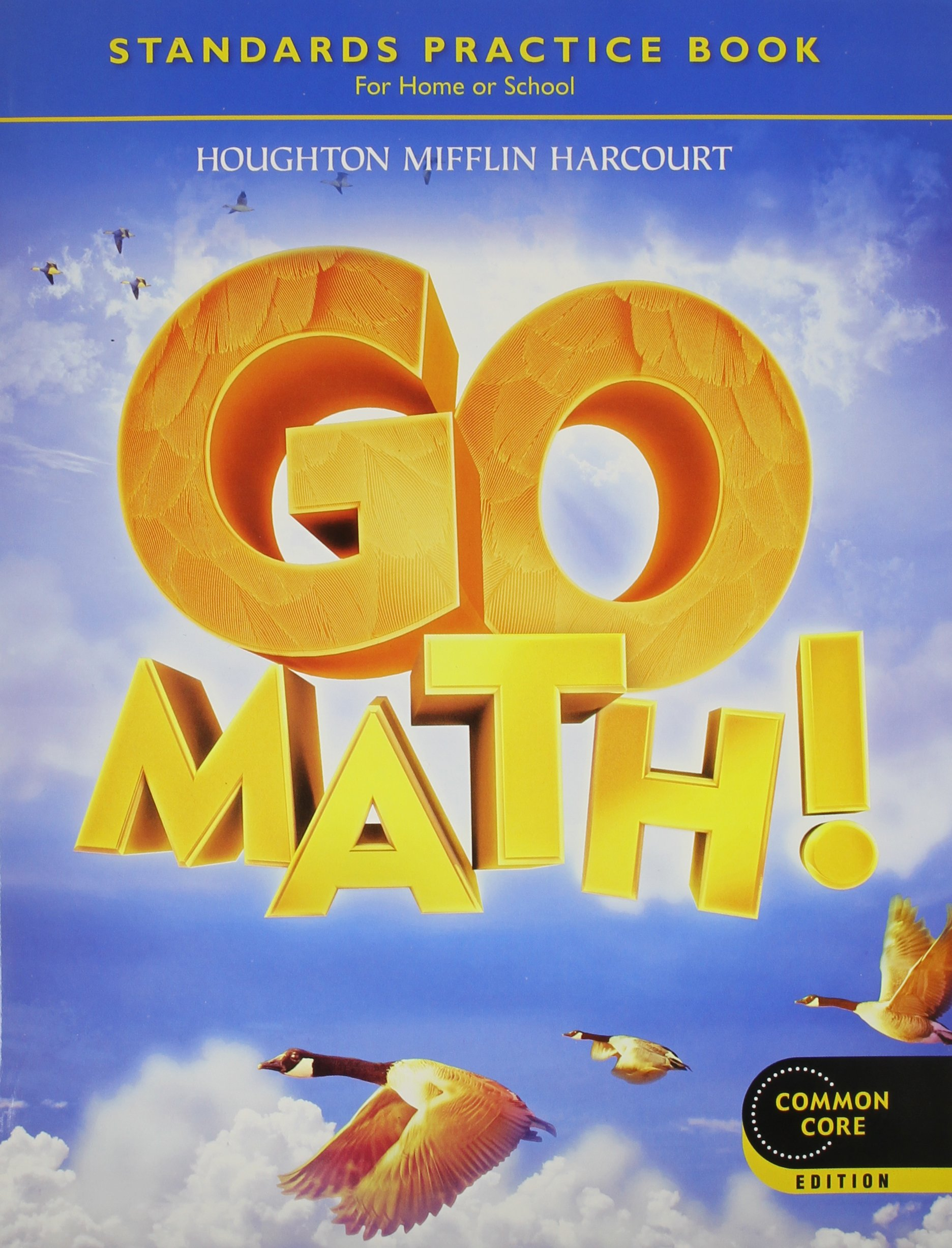 Houghton Mifflin Harcourt On Core Mathematics Grade 8 Answer Key – Harcourt Math Worksheets