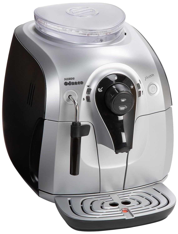 espresso machines below USD 500 coffee makers made in usa