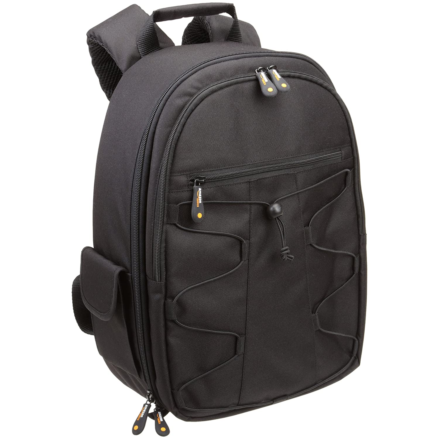 AmazonBasics Backpack for SLR Cameras and Accessories