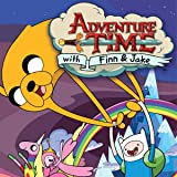img - for Adventure Time (Issues) (30 Book Series) book / textbook / text book