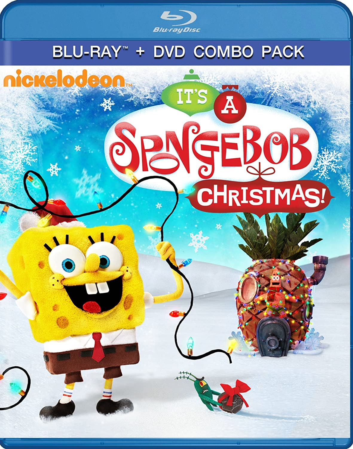 http://www.amazon.com/SpongeBob-SquarePants-Christmas-Two-Disc-Blu-ray/dp/B008VECEC4/