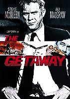 The Getaway [HD]