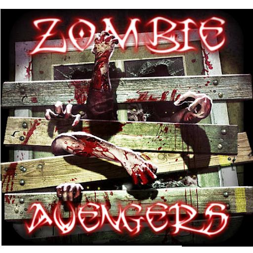 zombie-avengers
