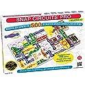 Snap Circuits Pro Electronics Discovery Kit
