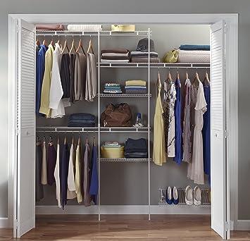 online wire closet designer 1