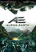 Alpha Earth [HD]