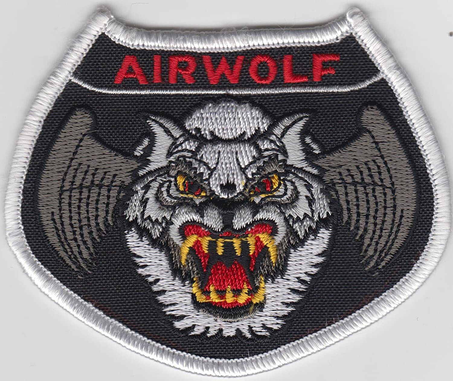 helicopter series airwolf with Airwolf on Knight Riderairwolfa Teamstreethawk likewise Airwolf 1985 Eagles And Annie Oakley as well Watch besides Watch furthermore Blue thunder.