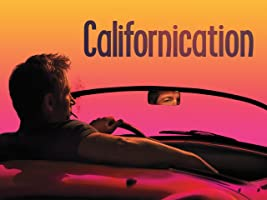 Californication Season 7 [HD]