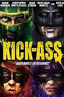 Kick-Ass [HD]