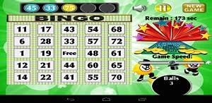 Bingo Free Dauber Tap Away Famous from JUNIOR APPRENEUR