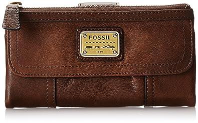 Fossil SL2931-206 Pénztárca