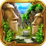 Lost & Alone - Point & Click Adventure & Escape Games