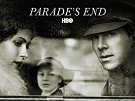 Parade's End Season 1