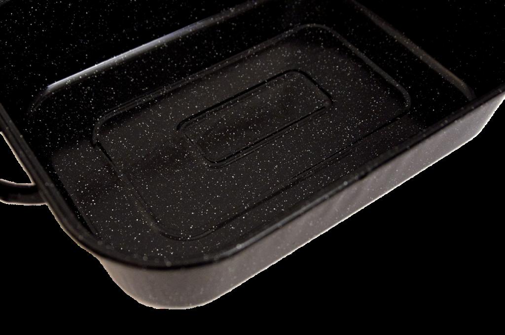 Amazon Com Granite Ware 0511 3 Covered Rectangular